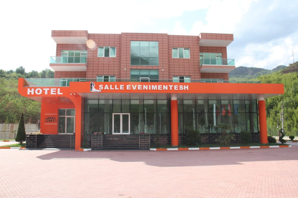 salle eventesh
